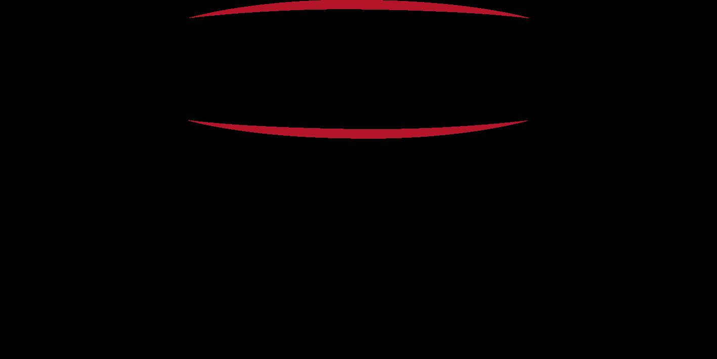 wunschküchen ko-ca GmbH – Stuttgart/Vaihingen